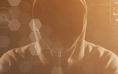 The Importance of Breach and Attack Simulation Technology