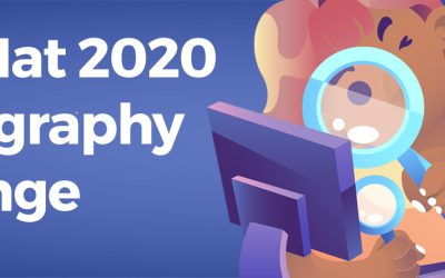 Tips for Our Black Hat 2020 Cryptography Challenge
