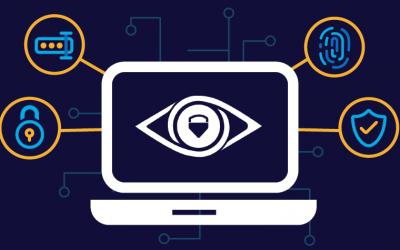 How the Joe Biden Administration Will Address Cybersecurity