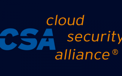rThreat Joins Cloud Security Alliance