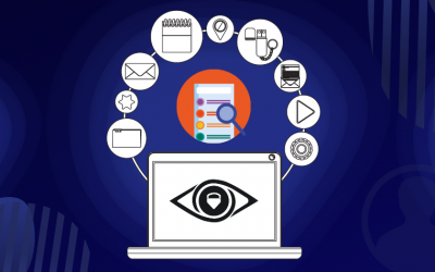 Breach & Attack Emulation: The Secret to Minimizing Supply Chain Attacks?