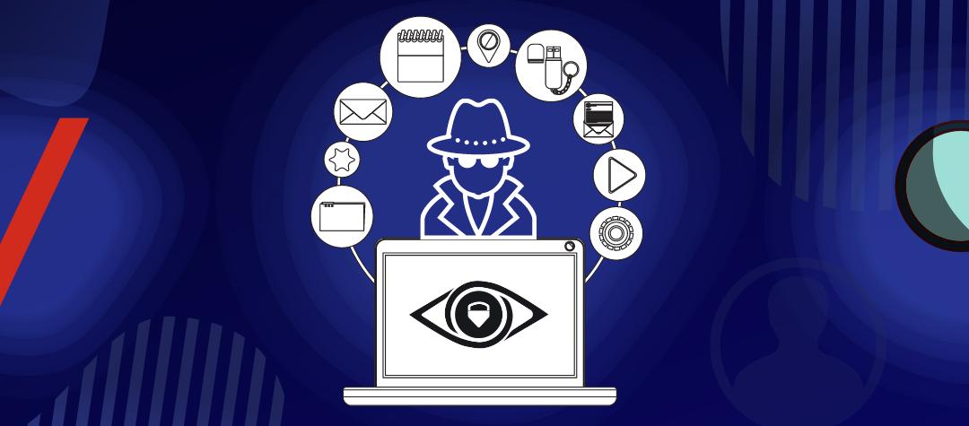 Verizon Cyber Espionage