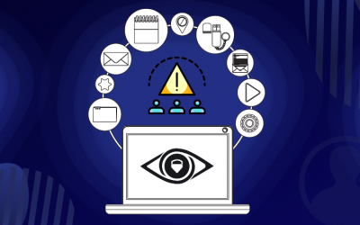 Emerging Cybersecurity Technology: How Breach & Attack Emulation Can Help Your Business