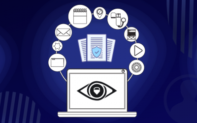 How Breach and Attack Emulation Can Help With Compliance and Cyber Insurance