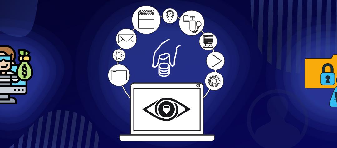 Avaddon Ransomware Spotlight