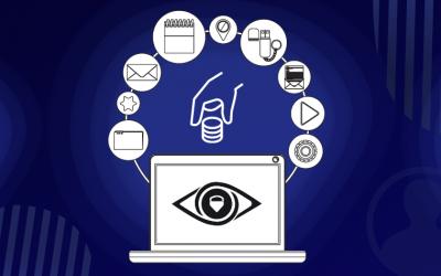 rThreat Adversary Spotlight: Chaos Ransomware