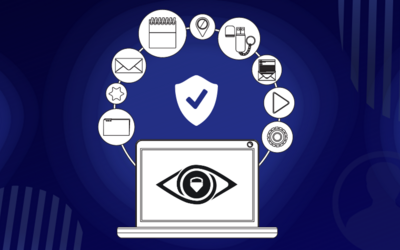 Tips for Implementing Continuous Security Validation